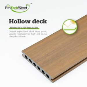 decking cost melbourne